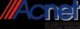 Acnet | Telekomunikacja | Wideokonferencje | Usługi