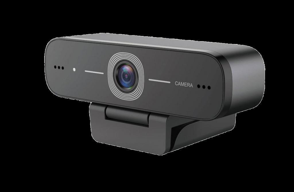 Obraz kamery wideokonferencyjnej Minrray MG104